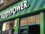 Paddy-Power-Betting-Parlor1