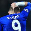 jamie-vardy-leicester-striker-no-9-ninth-goal_3373934