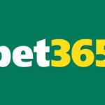 БК Bet365 назвала лучшего Футболиста чемпионата Европы 2016