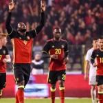 Прогноз на матч Бельгия – Норвегия, футбол, 5 июня