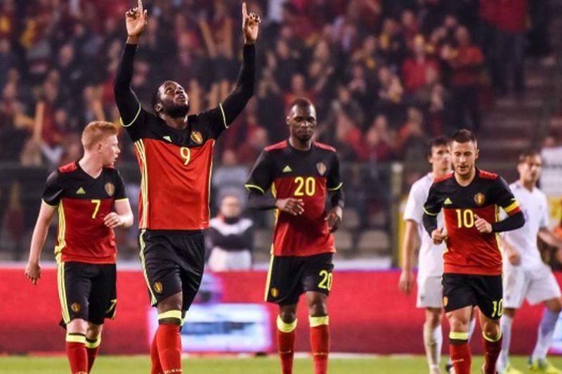 Бельгия финляндия прогнозы на матч