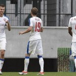 Прогноз на футбол Испания – Чехия, Евро-2016, 13 июня