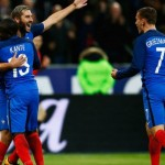 Прогноз на футбол Франция – Румыния, Евро-2016 (10.06.2016)
