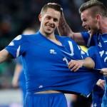Прогноз на матч Франция – Исландия, футбол, 3 июля 2016
