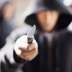 В Казахстане школьники напали на ППС