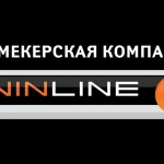 БК Winline заключила контракт со Спартаком
