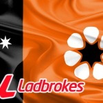 Букмекер Ladbrokes Australia переехал