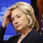 Президентские выборы в США станут самым крупным политическим мероприятием в мире букмекерских ставок