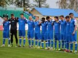 belorusskie_organizacii_prihodyat_v_kibersport