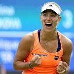 Кто победит на теннисном турнире в Монтеррее