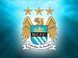 Sport-Man-City-Logo-Wallpaper-1920x1080