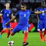 Прогноз на матч Франция – Швеция, футбол, 11 ноября 2016