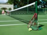 professionalny_tennisist_popalsy_na_stavkah