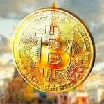 Государственная Дума РФ взялась за криптовалюту