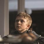 Выиграет ли российская лента «Нелюбовь» Оскар