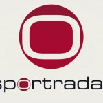 Зачем Sportradar объединился с регулятором азартной деятельности?