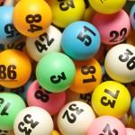 Lotto и Герта снова вместе
