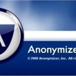 Когда запретят анонимайзеры?