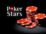 PokerStars выходит на индийский рынок