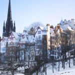 Жители Шотландии подсели на необычные ставки