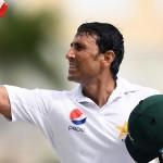 Крикет под прицелом