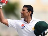 kriket_pod_pricelom