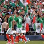 Прогноз на матч Мексика – Ямайка, футбол, 14 июля 2017