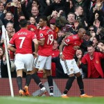 Прогноз на матч Манчестер Юнайтед – Брайтон, футбол, 17 марта 2018