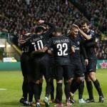 Прогноз на матч ПСЖ – Лион, футбол, 17 сентября 2017