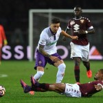 Прогноз на матч Фиорентина – Торино, футбол, 27 февраля 2017