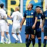 Прогноз на матч Интер – Милан, футбол, 15 октября 2017