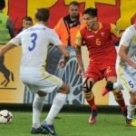 Прогноз на матч Казахстан – Черногория, футбол, 1 сентября 2017