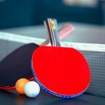 Кто будет транслировать соревнования по настольному теннису