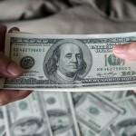 Стоит ли ждать легализации ставок в США