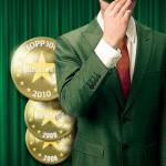 Онлайн-казино Mr Green открывает свою букмекерскую контору