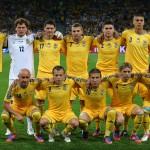 Коэффициенты на победу Украины в ЧЕ-2016 стремительно падают
