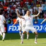 Прогноз и ставки на матч Польша – Португалия, футбол, 30 июня 2016