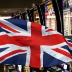 Власти Британии будут контролировать букмекерские терминалы