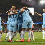 Прогноз на матч Селтик – Манчестер Сити, футбол, 28 сентября 2016