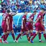 Прогноз на матч Рубин – Урал, футбол, 12 сентября 2016
