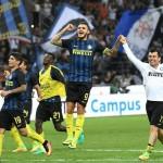 Прогноз на матч Интер – Кальяри, футбол, 16 октября 2016