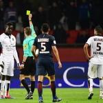 Прогноз на футбол Бастия – Ницца (Лига 1, 20.01.2016)