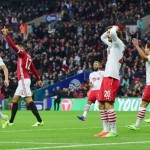 Прогноз на матч Саутгемптон – Мастер Юнайтед, футбол, 17 мая 2017
