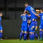 Прогноз на матч Хорватия – Исландия, футбол, 12 ноября 2016