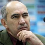 Букмекеры уже знают, кто станет тренером сборной России