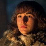 Кто займет железный трон в последнем сезоне сериала «Игра престолов»