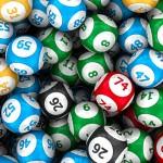 Мужчина получил один из самых крупных выигрышей в лотерею
