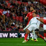 Прогноз на матч Мальта – Англия, футбол, 1 сентября 2017