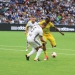 Прогноз на матч Легия – Астана, футбол, 2 августа 2017