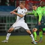 Прогноз на матч Краснодар – Уфа, футбол, 17 марта 2018